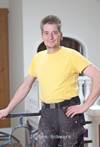 ZWEIK GmbH - Jürgen Schwarz
