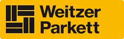 WEITZER Parkett Logo