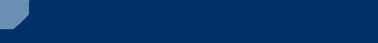 Rhein-Neckar-Odenwald - Handwerkskammer Mannheim, Logo