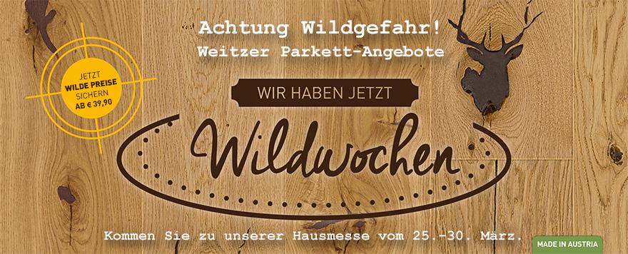 Weitzer-Parkett-Hausmesse-Hockenheim