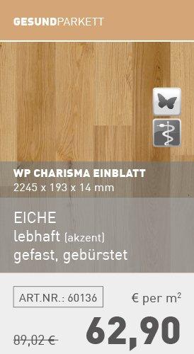 Parkett-Eiche-lebhaft-Preise