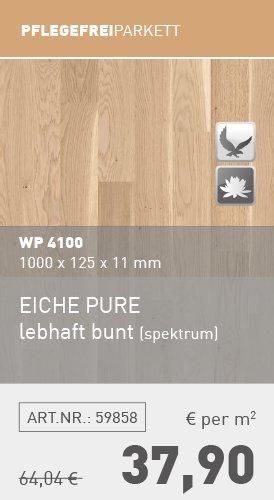Parkett-Eiche-pure-Rabatt