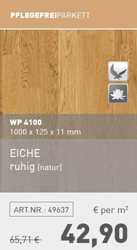 Parkett-Eiche-ruhig-natur-Rabatte