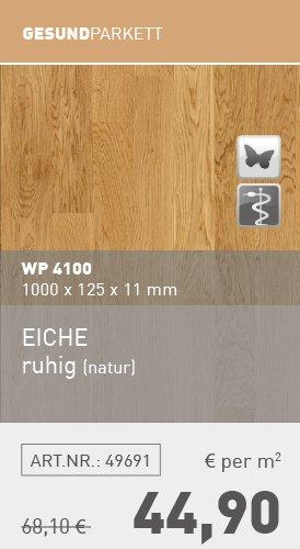 Parkett-Eiche-ruhig-natur-gesundheit-Aktionspreis