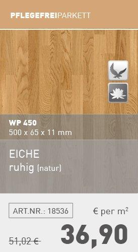 Parkett-Eiche-ruhig-natur-gesundheit-wp450-guenstig