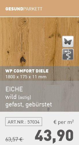 Parkett-Eiche-wild-gebürstet-Preis